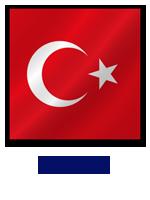 Türkçe Ana Sayfa